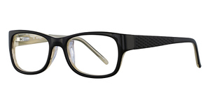 Magic Clip M 408 Glasses