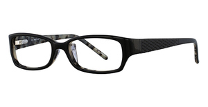 Magic Clip M 409 Glasses