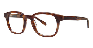 Original Penguin The Simon Glasses