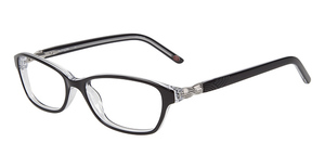 Revlon RV5020 Glasses