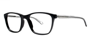 Original Penguin The Anderson Glasses