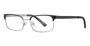 Core by Imagewear Core 808 Glasses