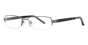 Callaway Trailhead Glasses