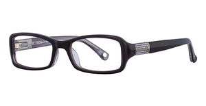 Michael Kors MK834 Glasses