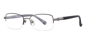 Michael Kors MK359 Glasses