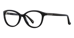 Michael Kors MK833 Glasses
