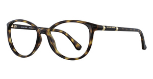 Michael Kors MK830 Glasses