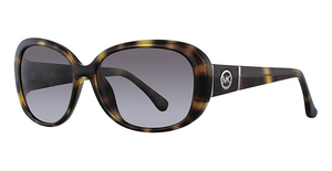 Michael Kors M2848S Norwich Sunglasses