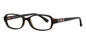 Michael Kors MK270 Glasses