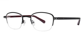 Original Penguin The George Glasses
