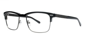 Original Penguin The Snapster Glasses
