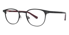Original Penguin The Jax Glasses