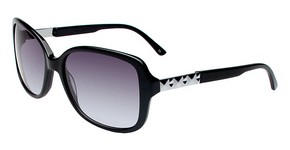 bebe BB7090 Sunglasses