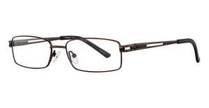 Eddie Bauer 8422 Glasses