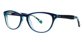 Lilly Pulitzer Laney Glasses