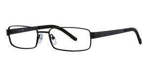 Savvy Eyewear SAVVY 380 Glasses