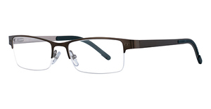 Savvy Eyewear SAVVY 379 Glasses