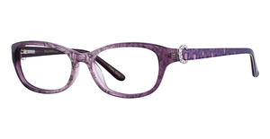 Paula Deen PD 851 Glasses