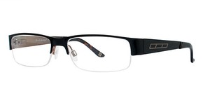 Randy Jackson 1045 Glasses