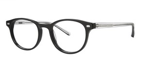 Original Penguin The Charlton Glasses