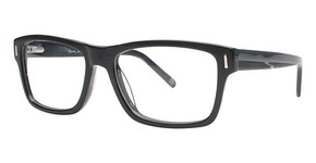 Randy Jackson 3016 Glasses