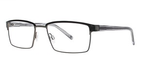 Randy Jackson 1047 Glasses