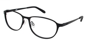 Puma PU 15413 Glasses