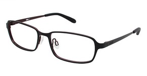 Puma PU 15412 Glasses