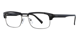 Stepper 9765 E Glasses