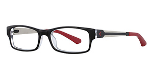 Callaway Jr Links Glasses