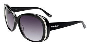 bebe BB7092 Sunglasses