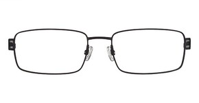 Magic Clip M 410 Glasses