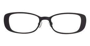 Magic Clip M 413 Glasses