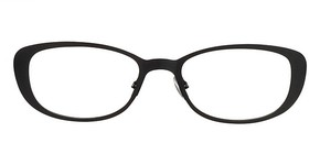 Magic Clip M 412 Glasses