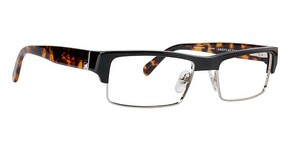 Argyleculture by Russell Simmons Powell Glasses