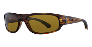 Orvis OR-Metolius Sunglasses