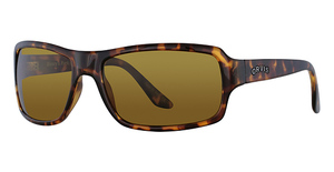 Orvis OR-Henry's Fork Sunglasses