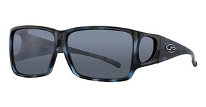 FITOVERS® Orion style Sunglasses