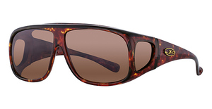 FITOVERS® Navigator style Sunglasses