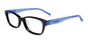 Converse Q011 UF Glasses