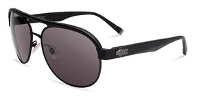 John Varvatos V787 Glasses