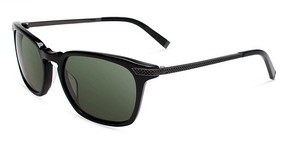 John Varvatos V790 UF Glasses