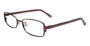 Altair A5019 Glasses