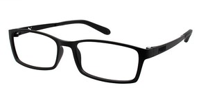Puma PU 15410 Glasses