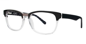 Original Penguin The Stolz Glasses