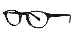 Original Penguin The Stratford Glasses