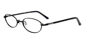 Sight For Students SFS5007 Glasses