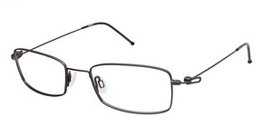 Aristar AR 17260 Glasses