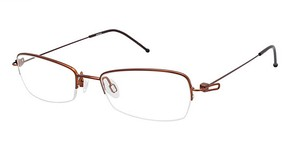 Aristar AR 17261 Glasses