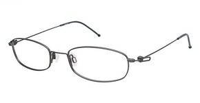 Aristar AR 17262 Glasses